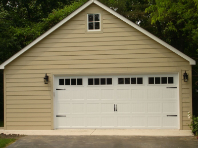 garage doors improvement glenview