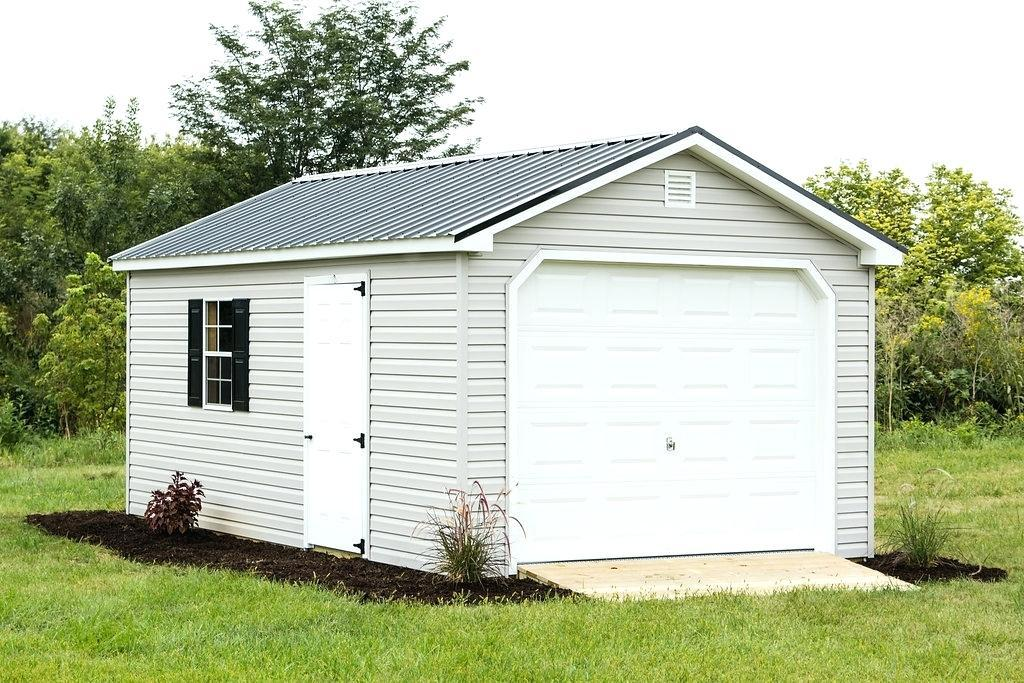 garage siding contractor chicagoland