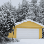 Build A Garage And Protect Your Car Before Winter Season